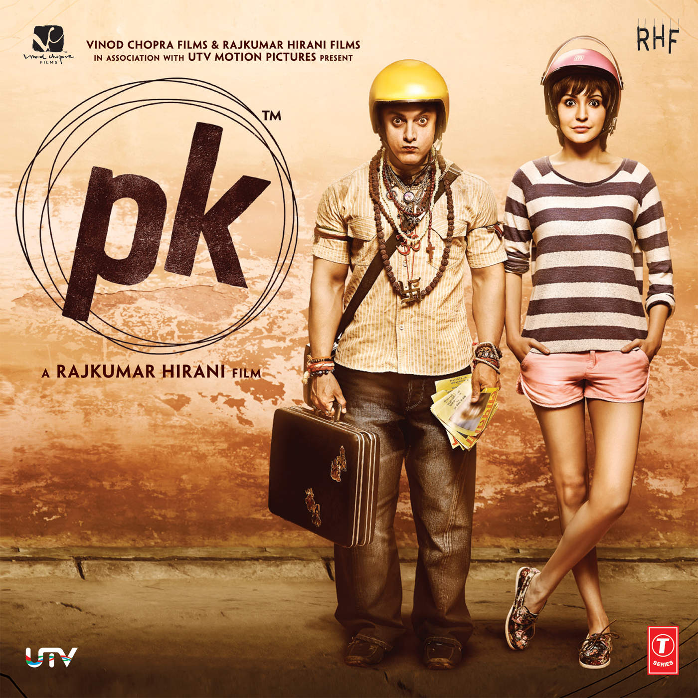 Download PK  Movie Songs Pagalworld