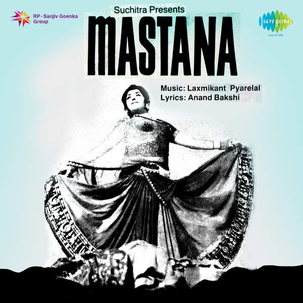 Download Mastana  Movie Songs Pagalworld