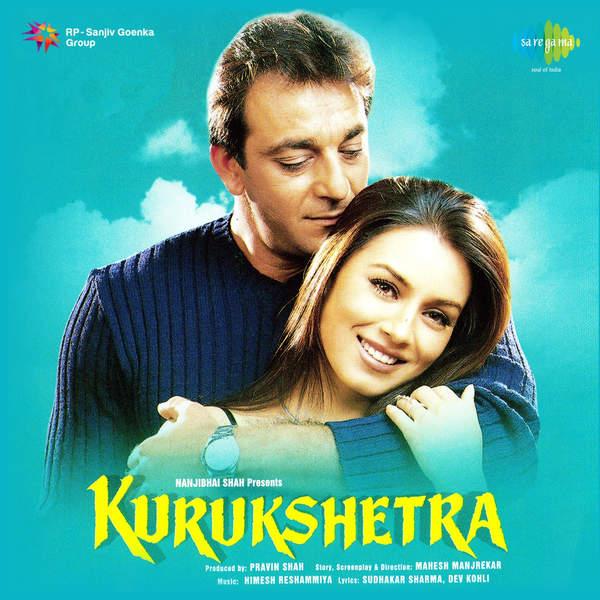 Download Kurukshetra  Movie Songs Pagalworld