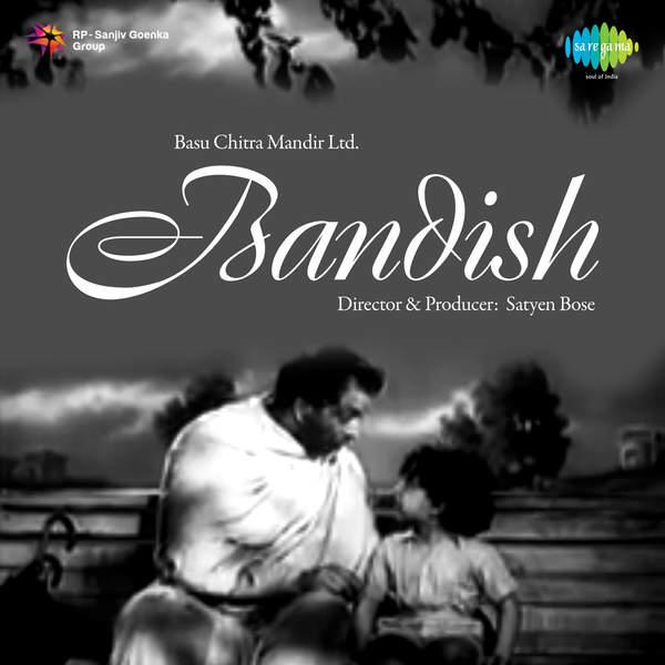 Download Bandish Movie Pagalworld