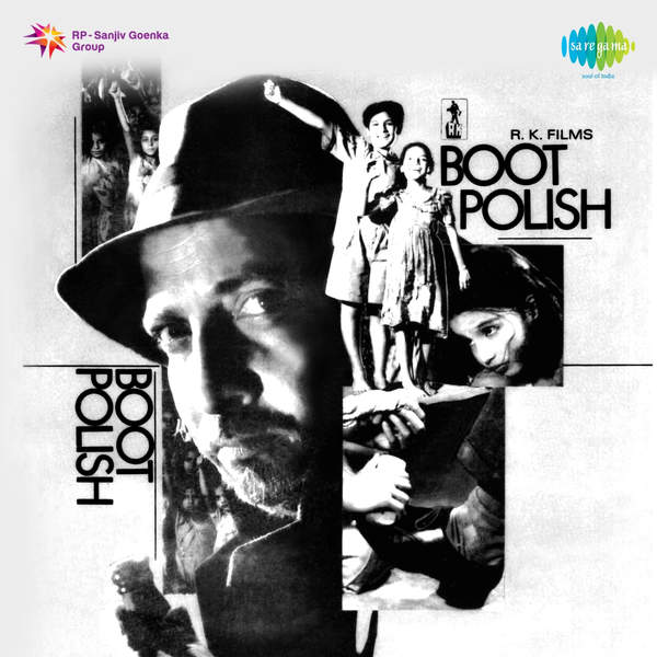Download Boot Polish  Movie Songs Pagalworld