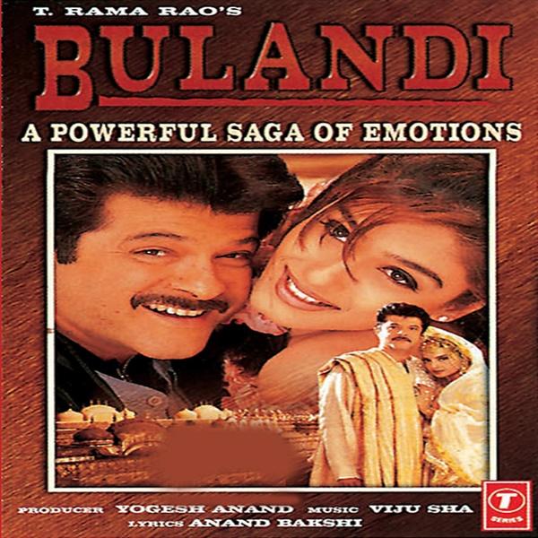 Download Bulandi  Movie Songs Pagalworld