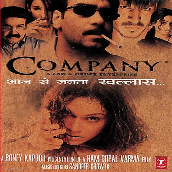 Download Company  Movie Songs Pagalworld