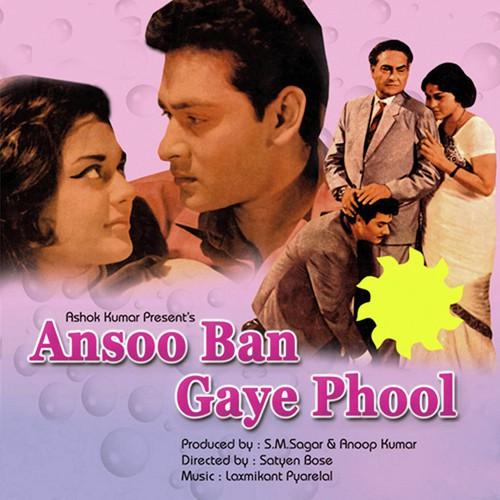 Download Aansoo Ban Gaye Phool Movie Songs Pagalworld