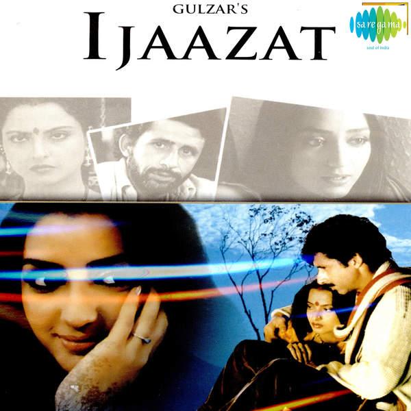 Download Ijaazat Movie Songs Pagalworld