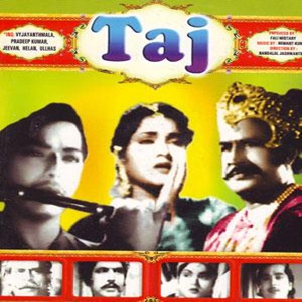 Download Taj Movie Pagalworld