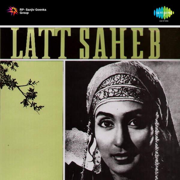 Download Laat Saab Movie Pagalworld