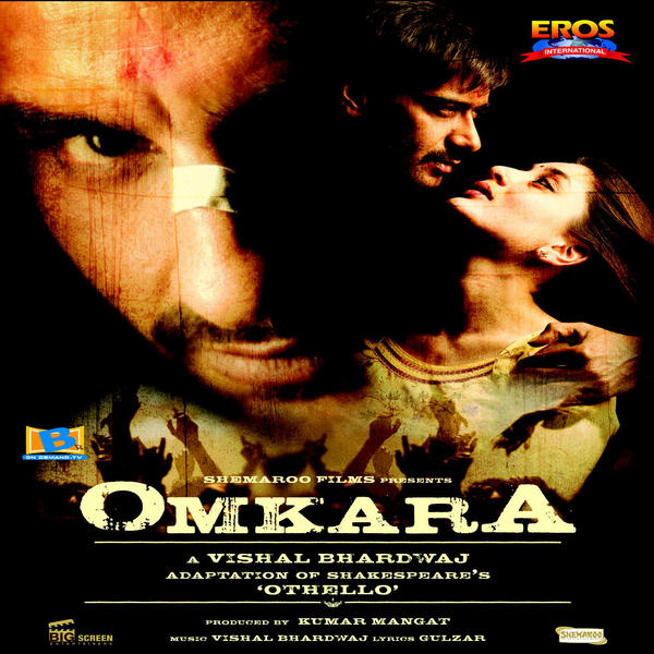 Download Omkara  Movie Songs Pagalworld