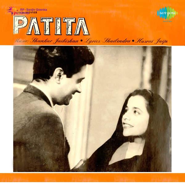 Download Patita  Movie Songs Pagalworld