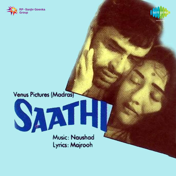 Download Saathi Movie Songs Pagalworld